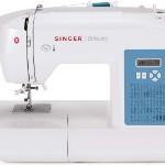 machine à coudre Singer Briliance 6160